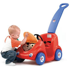 thanksgiving videos for preschoolers amazon com step2 push around buggy toddler pushing car durable