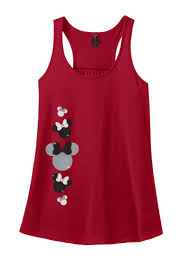 mickey halloween shirt best 20 minnie mouse shirts ideas on pinterest mickey mouse