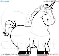 8 images of cute fat unicorn coloring pages cute cartoon unicorn