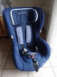 législation siège auto bébé siege auto enfant legislation 28 images si 232 ge auto revo 360