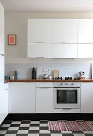 15 best discontinued doors images on pinterest kitchen ideas