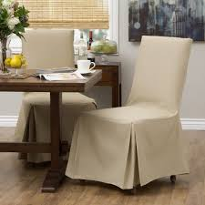 dining table chair covers chair skirts dining room chair covers discount slipcovers