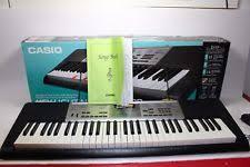 casio lk 175 61 lighted key personal keyboard lk 230 lighted personal keyboard 61 keys with voice pa by casio ebay
