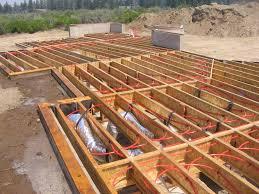 Radiant Heat Under Laminate Flooring Staple Up Radiant Floor Heat U2013 Meze Blog