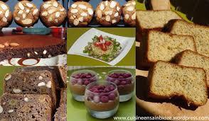 cuisiner sain cuisine en sain bioze cuisiner pour le plaisir cuisiner pour sa