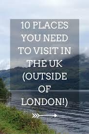 best 25 visit uk ideas on travel tips travel