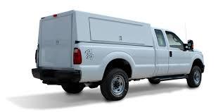 ford f150 truck caps knapkap hds truck caps knapheide website