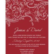 wedding invitations psd wedding invitations design in photoshop new wedding invitation