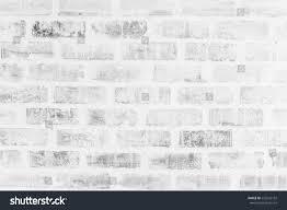 closeup home marble rock wall texture stock photo 553243102