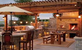 images about bbq pavilion on pinterest outdoor kitchens and