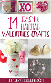 valentines gifts 14 valentines day gifts that are oh so easy
