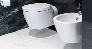 Home Design Experts Harvey Norman Bathroom Vanities Bathroom Decoration