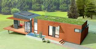 green homes designs mklotus efficient green design freshome
