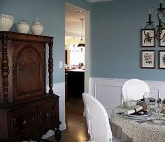 we u0027re painting our living room this color interesting aqua from