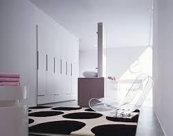 luxury bathroom vanities white bath sink big wall mirror