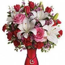 Flower Shops In Suffolk Va - smithfield flower shop home facebook