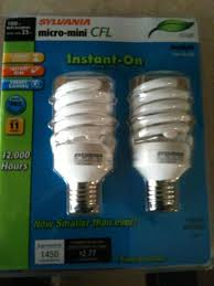 cfl lights for growing weed fluorescent lights enchanting growing marijuana with fluorescent