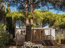 sale second hand mobile homes 5 star etoile d u0027argens ecolodge