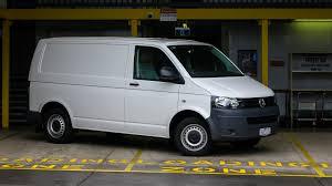 volkswagen minivan 2014 volkswagen transporter review caradvice