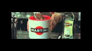 martini bianco martini bianco youtube