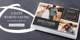 Free Save The Date Cards Save The Date Wedding Invitation Ideas Iidaemilia Com