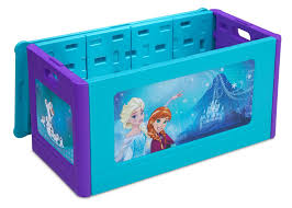 disney frozen delta children u0027s products