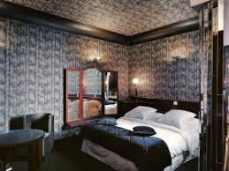 chambre d hotel à l heure hotel pour quelques heures bruxelles réservez votre chambre d