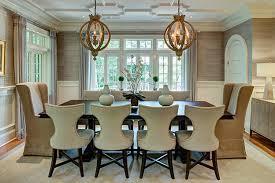 tudor homes interior design interior designer reawakens tudor revival