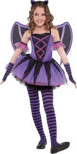 Candy Fairy Halloween Costume Girls Candy Corn Charmer Costume Party Costumes U0026