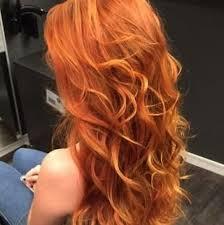 auburn copper hair color 50 amazing ways to rock copper hair color hair motive hair motive