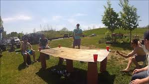 beer die table for sale beer die table for sale