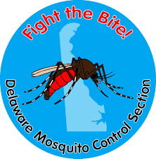 to help reduce mosquito populations dnrec urges residents to