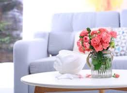 interior design with flowers interior design quick and dirty tips
