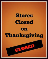 Thanksgiving Stores Closed 25 Best Black Friday 2014 Ad Images On Pinterest Black Friday