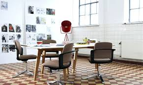 office design home officescandinavian home office with ikea scandinavian home office pinterest scandinavian home office decor brilliant scandinavian design office scandinavian design office intended design