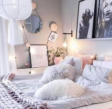 Light Bedroom Ideas Best 25 Feminine Bedroom Ideas On Pinterest Nursery Paint