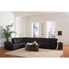 Leather Sofas On Finance Buy Sectional Sofas On Finance Lease Furniture Finance Furniture