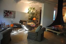 chambre hote salon de provence country bed breakfast in a typical provencale avignon