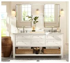 Small Bathroom Sinks With Cabinet Bathroom Sink Bathroom Vanity Small Bathroom Sink With Cabinet