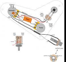 prs wiring diagram u0026 prs pickup wiring diagram prs wiring harness