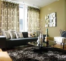 interior design ideas for home decor small apartment living room ideas living room interior design photo