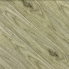 Uniboard Laminate Flooring Rustic Oak Laminate Flooring Description Kronotex Laminate