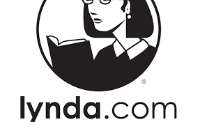 online tutorial like lynda online resources to advance your web design career