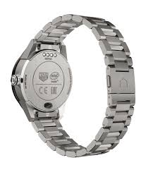 titanium bracelet watches images Tag heuer connected modular 45 sbf8a8001 10bf0608 price black png