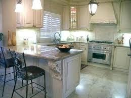 White Wash Kitchen Cabinets Whitewash Kitchen Cabinets Whitewash Kitchen Cabinet Best