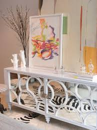 zebra print accessories for bedroom cryp us zebra print room decorations accessories kitchen decor zebra