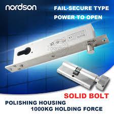 sliding glass door foot lock electric door locks with timer electric door locks with timer