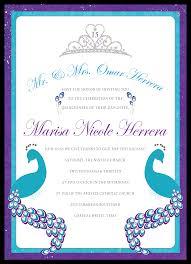 free printable invitation sweet 16 u2013 orderecigsjuice info