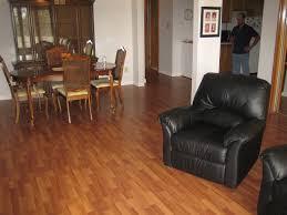 Laminate Floor Squeaks Jp Hardwood Flooring U2013 Floors To Love
