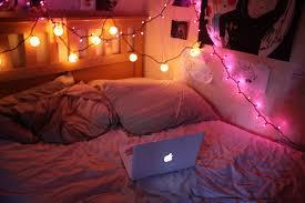 5 ways to decorate with christmas lights u2014 1000bulbs com blog